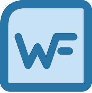 WordFast Pro 5.19 Crack for Mac OS Full Latest Download 2021