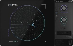 Output Portal (Win) + Full Crack Free Download Here
